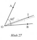 Bài 20 trang 82 SGK Toán 6 tập 2