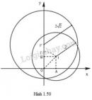 Bài 3 trang 33 SGK Hình học 11