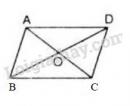 Bài 3 trang 91 SGK Hình học 11