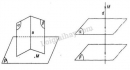Bài 4 trang 114 SGK Hình học 11