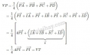 Bài 7 trang 92 SGK Hình học 11