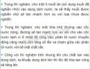 Bài 2 trang 138 SGK Hóa học 8
