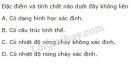 Bài 5 trang 187 SGK Vật lí 10