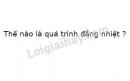 Bài 2 trang 159 SGK Vật lí 10