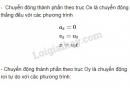 Bài 2 trang 88 SGK Vật lí 10