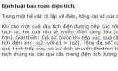 Bài 4 trang 14 SGK Vật lí 11