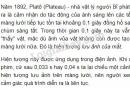 Bài 5 trang 203 SGK Vật lí 11