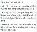 Bài 3 trang 212 SGK Vật lí 11