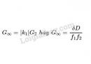 Bài 5 trang 212 SGK Vật lí 11
