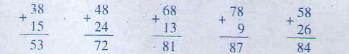 Chương I: Cơ học – Đo thể tích chất rắn không thấm nước – Hướng dẫn giải bài tập SGK Vật lý 6 trang 15