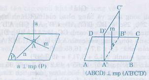 Công thức, cách tính thể tích hình hộp chữ nhật, diện tích toàn phần Hình  hộp