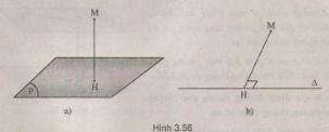 Học Tốt Lý thuyết khoảng cách