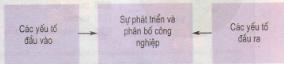 Câu 1 SGK Địa lý 9 trang 41