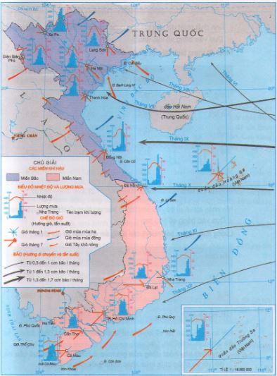 Kh 237 Hậu Nhiệt đới ẩm Gi 243 M 249 A Loigiaihay Com