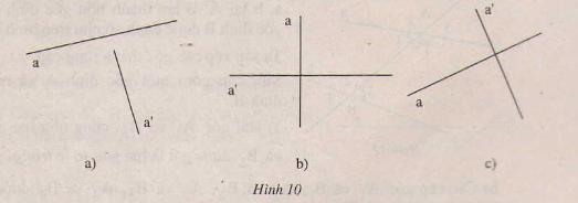 Hình 10 bài 17 trang 86 SGK Toán 7 Tập 1