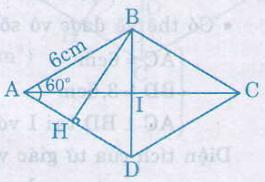 Hình bài 35 trang 128 SGK Toán lớp 8 Tập 1