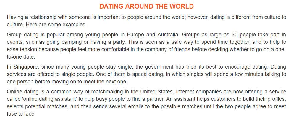 Van pham tieng duc online dating