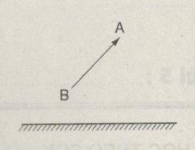 hình 5.2 - bài C5 trang 20 VBT vật lí 7