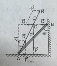 hình bài 17.2 trang 41