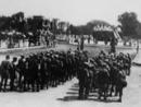 """Trong bản Tuyên ngôn Độc lập, Hồ Chí Minh đã trích dẫn lại những câu ghi trong bản Tuyên ngôn Nhân quyền và Dân quyền của nước Pháp: """"Tất cả mọi người .... - Người ta sinh ra tự do và bình đẳng..."""" Hãy phân tích ý nghĩa của câu nói đó"""
