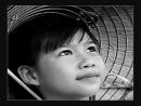 Cảm nhận về đất nước và nghệ thuật thể hiện của tác giả trong đoạn trích Đất nước - Nguyễn Khoa Điềm