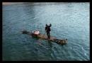 Phân tích hình tượng con Sông Đà trong bài tùy bút Người lái đò Sông Đà của Nguyễn Tuân