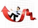 Bình luận về nỗi lo và sự rèn luyện, tu dưỡng - Ngữ Văn 12