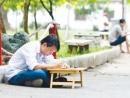 Bình luận về lợi ích và hứng thú của công việc tự học - Ngữ Văn 12