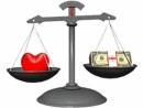 Bình luận về tiền tài và hạnh phúc - Ngữ Văn 12