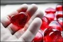"""Bình luận câu cổ ngữ: """"Ngọc vô cùng quý giá, nhưng ngọc tâm hồn còn quý giá hơn nhiều"""" - Ngữ Văn 12"""