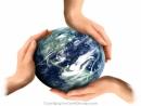 Em nghĩ gì về hiện tượng môi trường đang xuống cấp nghiêm trọng ở nước ta hiện nay - Ngữ Văn 12