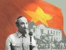 Phân tích phần tuyên ngôn trong Tuyên ngôn độc lập của Chủ tịch Hồ Chí Minh