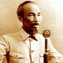 So sánh 3 văn bản được coi là tuyên ngôn độc lập của Việt Nam.