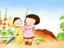 Đoạn kể lại hai chị em Việt, Chiến khiêng bàn thờ má sang gửi bên nhà chú Năm gây cho người đọc nhiểu xúc động trong Những đứa con trong gia đình. Hãy chứng minh