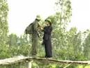 Phân tích tâm lí, tính cách nhân vật Chiến trong Những đứa con trong gia đình của Nguyễn Thi