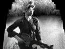 Phân tích hình tượng hai nhân việt Chiến và Việt