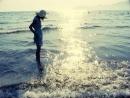 Cảm nhận về bài thơ Sóng - Xuân Quỳnh