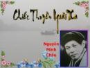 Cách nhìn cuộc sống và con người của Nguyễn Minh Châu trong truyện ngắn Chiếc thuyền ngoài xa