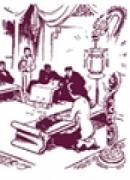 Phân tích hình tượng Hoạn Thư trong đoạn trích Kiều báo ân báo oán.