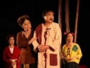 """Trình bày suy nghĩ về đoạn trích trong vở kịch Hồn Trương Ba da hàng thịt: """"Đế Thích: Ông Trương Ba ...  vĩnh biệt vợ con"""""""