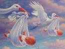 Phân tích giá trị nghệ thuật của bài thơ Con cò của Chế Lan Viên.