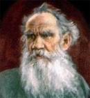 """Văn hào Nga Lép Tôn-xtôi nói: """"Lí tưởng là ngọn đèn chỉ đường. Không có lí tưởng thì không có phương hướng kiên định, mà không có phương hướng thì không có cuộc sống"""". Phát biểu suy nghĩ của bạn về vấn đề này - Ngữ Văn 12"""