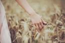 Quan niệm của bạn về lối sống giản dị của một con người có văn hóa - Ngữ Văn 12
