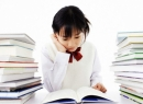Bàn luận về lợi ích và hứng thú của công việc tự học - Ngữ Văn 12