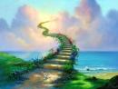 Trí tường tượng phóng túng và tấm lòng ưu ái của Tản Đà qua bài thơ Hầu Trời