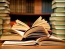 Bạn em say mê học Toán nhưng chưa thích học Văn. Em hãy góp ý kiến với bạn để giúp bạn học tập toàn diện hơn.