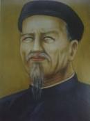 Bình luận ý thơ trích trong Truyện Lục Vân Tiên - Nguyễn Đình Chiểu: Nhớ câu kiến nghĩa bất vi,..Làm người thế ấy cũng phi anh hùng.