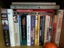 Đọc sách là ta đang tìm đến một thế giới khác - Ngữ Văn 12