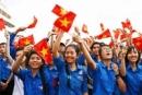 Bác Hồ từng viết: Một năm khởi đầu từ mùa xuân - Một đời khởi đầu từ tuổi trẻ. Tuổi trẻ là mùa xuân của xã hội. Em hiểu và suy nghĩ gì về tuổi trẻ Việt Nam. Tuổi trẻ Thành phố Hồ Chí Minh và tuổi trẻ của mình.