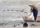 Qua bài Câu cá mùa thu (Thu điếu). Hãy phân tích nghệ thuật sử dụng từ ngữ độc đáo của Nguyễn Khuyến.